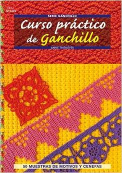 Descargar Con Elitetorrent Curso Práctico De Ganchillo (cp Serie Ganchillo (drac)) Directas Epub Gratis