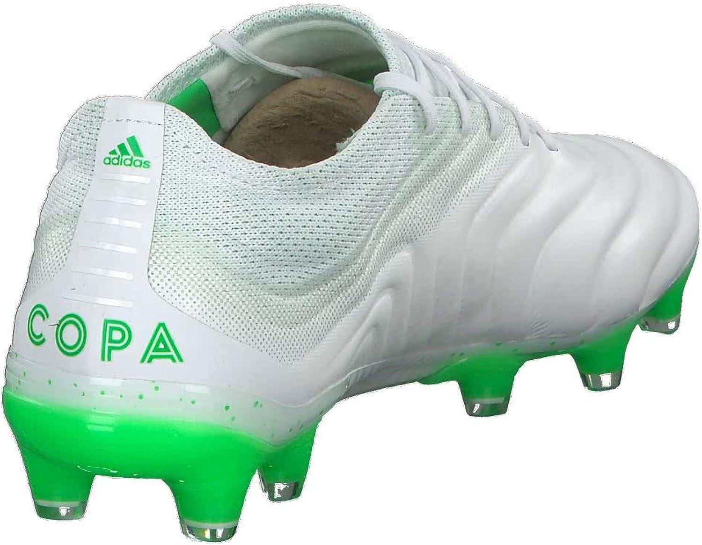 Adidas Copa 19.1 FG Fußballschuh Fußballschuhe Kinder Cloud