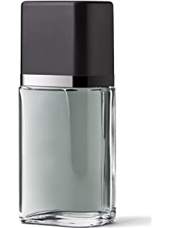 Mary Kay Tribute for Men Spray Cologne 3.1 fl. oz.