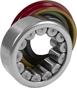 Yukon Gear 2.800 Inch AK C10 Gm 7.5/8.0/8.5/8.6 Inch Rear Axle Bearing And Seal Kit