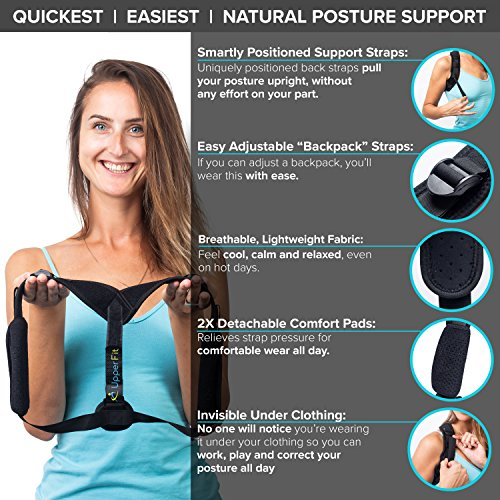 Buy corset for back support