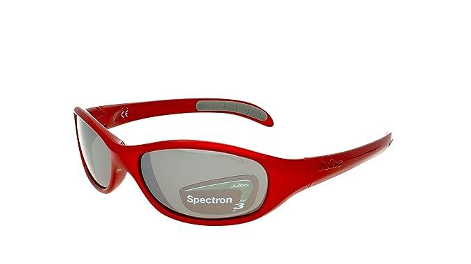 Julbo - Gafas de sol - para niña: Amazon.es: Ropa y accesorios