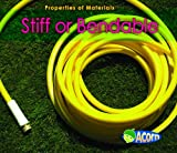 Stiff or Bendable, Charlotte Guillain, 1432932918