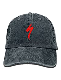 Specialized Logo Adult Perfect COWBOY HAT