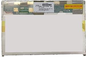 "Bblon 14.1"" LED LCD Screen Display LP141WP2.TLA1 / B141PW04 for DELL Latitude E6400"