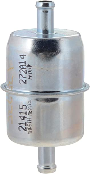 Luber-finer L5467F Heavy Duty Fuel Filter