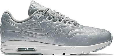 Nike Wmns Air Max 1 Ultra Essentials | Black | Sneakers