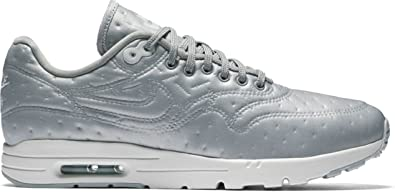 first rate 14d68 4d815 Nike Air Max 1 Ultra PRM JCRD Womens Running Trainers 861656 Sneakers Shoes  (UK 2.5