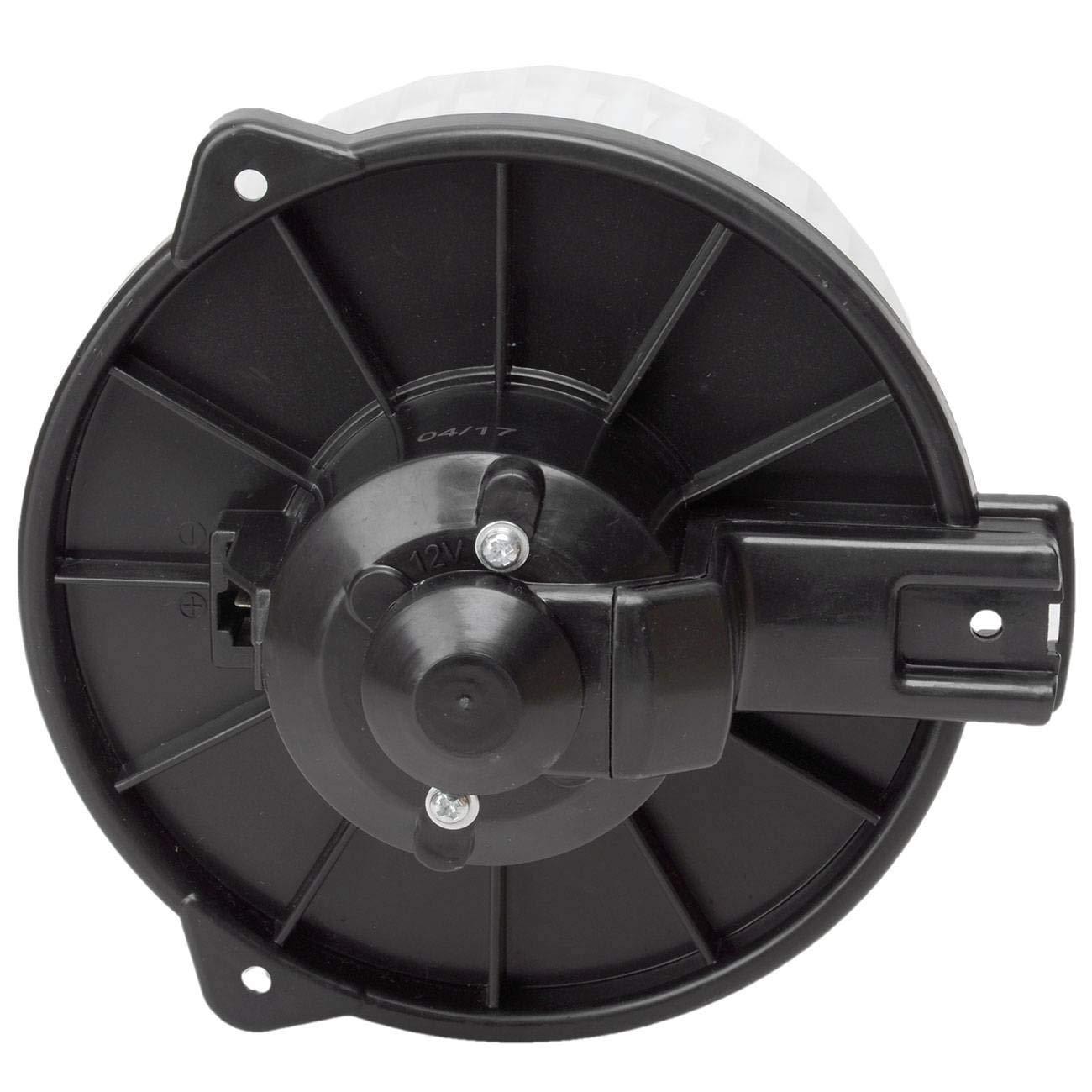 TOPAZ 8710302050 L/üftermotor Gebl/äse