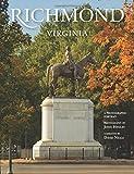 Richmond, Virginia: A Photographic Portrait