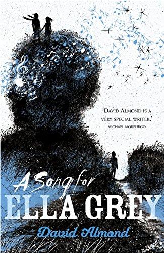 Grey 2015 Ebook