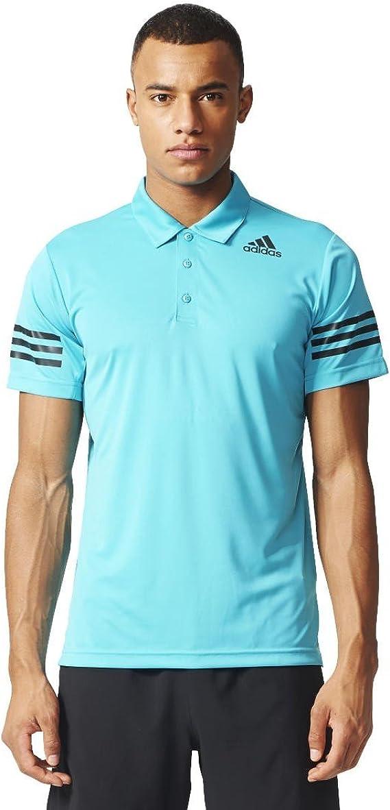 adidas Climacool Polo Tenis, Hombre: Amazon.es: Ropa y accesorios