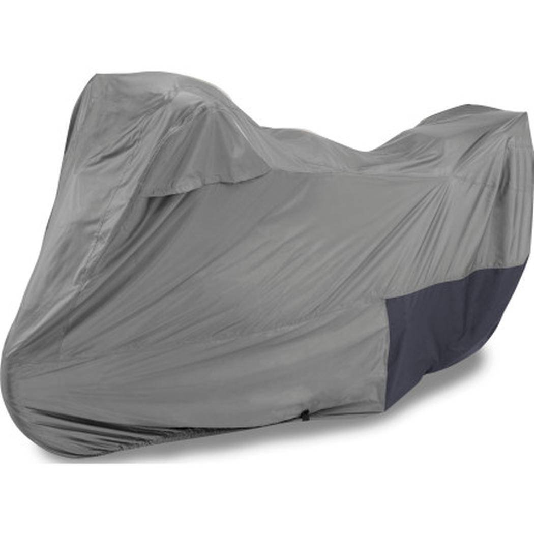 Vega Full Dress Motorcycle Cover by Vega