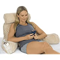 Xtra-Comfort Reading Pillow by