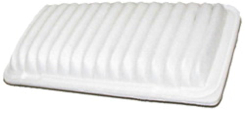 Mapco 60555 Filtro de aire