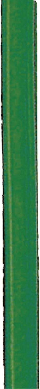Grün-Transparent-Schlauch GARDENA SCHLAUCH GR-TRANS.8X1,5 4986