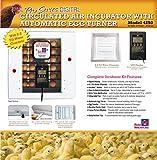 Farm Innovators Model 4250 Digital Circulated Air