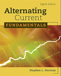 Industrial Motor Control, Stephen L. Herman, eBook - Amazon.com on