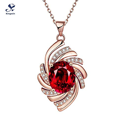 Ebay explosión joyería Europea hembra collar diamond oro ropa cadena cristales joyería mujeres collar colgante mejor