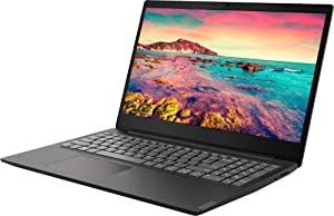 "2019 Lenovo 15.6"" Laptops Notebook, Intel Pentium Gold 5405U, 2.3GHz, 16GB DDR4 RAM, 512GB SSD, WiFi, Bluetooth, USB 3.1, HDMI, Windows 10"