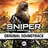 Sniper: Ghost Warrior (Ost) by Various