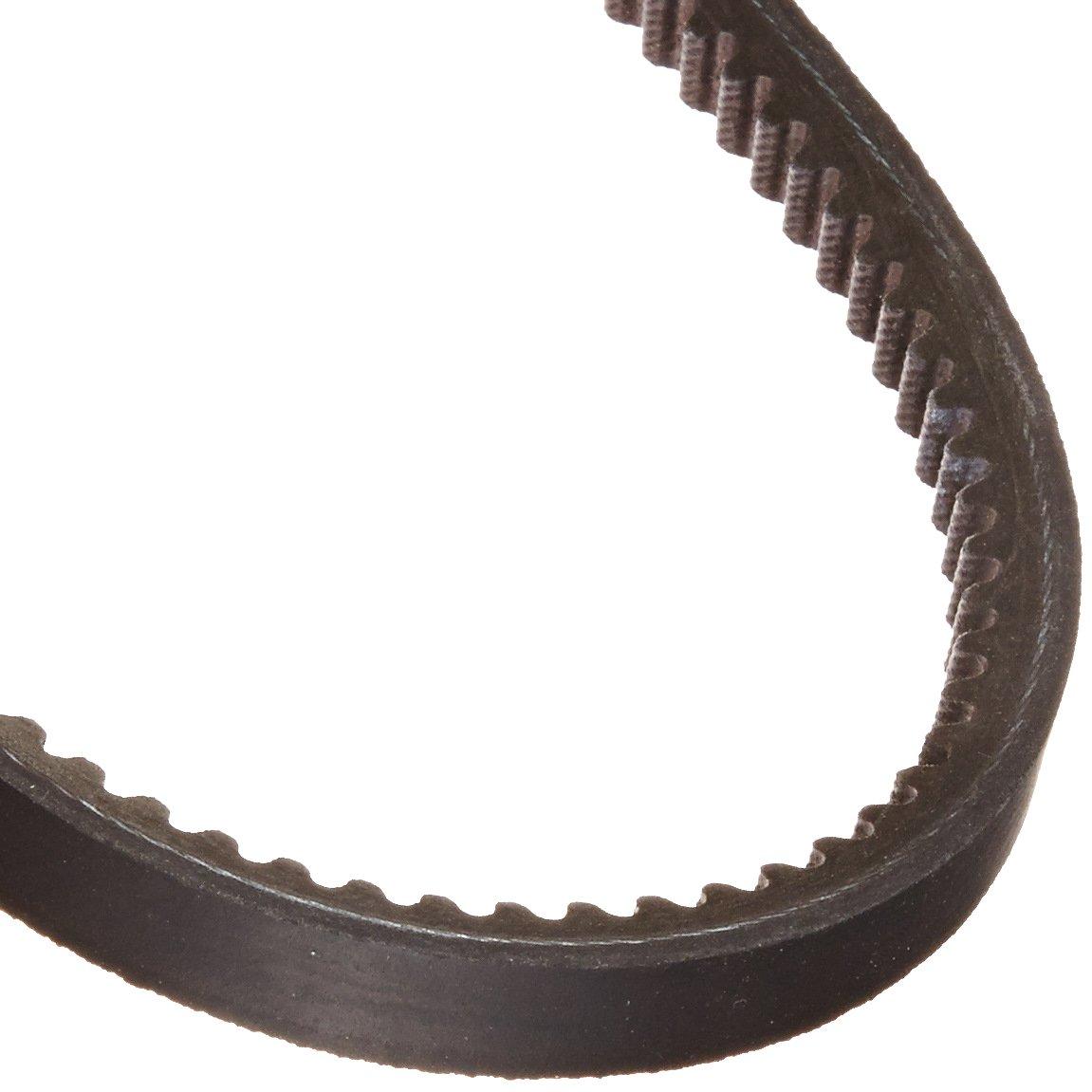 D/&D PowerDrive 1040-8M-25 Timing Belt