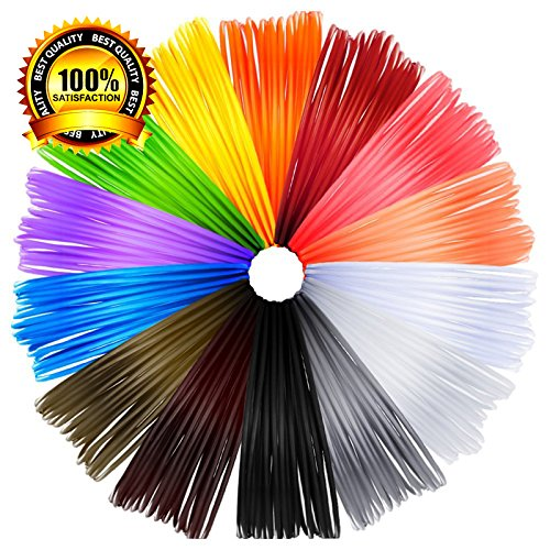 salgoff-3d-pens-filaments-refills-175mm-abs-280-linear-feet-total-of-14-different-colors-includes-bo