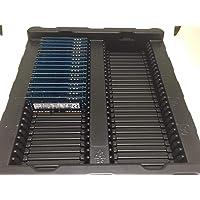 Memoria de Notebook ddr3 4GB Pc3L 2Rx8