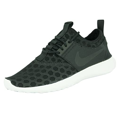 Nike Roshe Uk Amazon Kindle