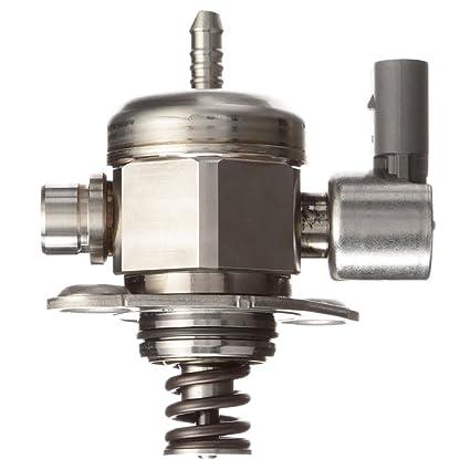 Osias High Pressure Fuel Pump For Audi A3 Tt Vw Golf Gti Jetta