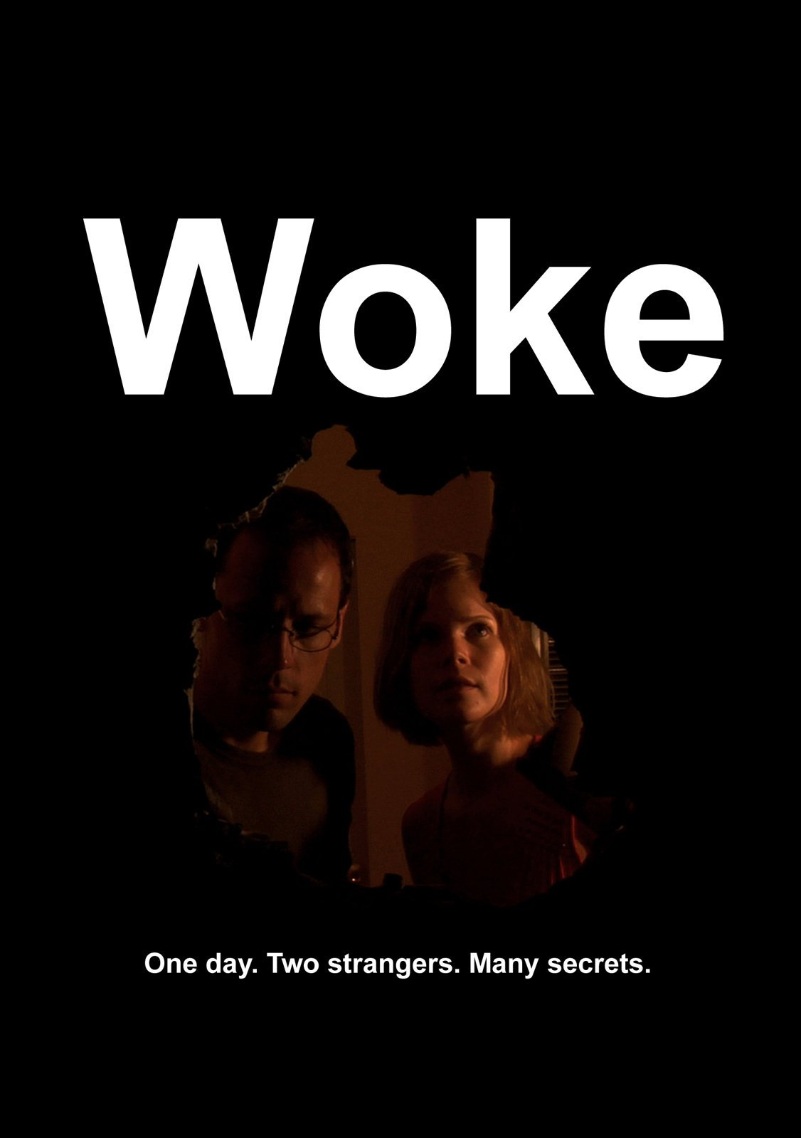 Ellen Bethea,Jaci Velasquez Sex pics & movies Malisa Longo,Eamonn Walker (born 1962)