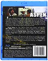 Aspen: The Complete Miniseries [Blu-ray] from Shout! Factory / Timeless Media
