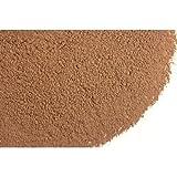 Bulk Herbs - White Oak Bark Powder 2oz
