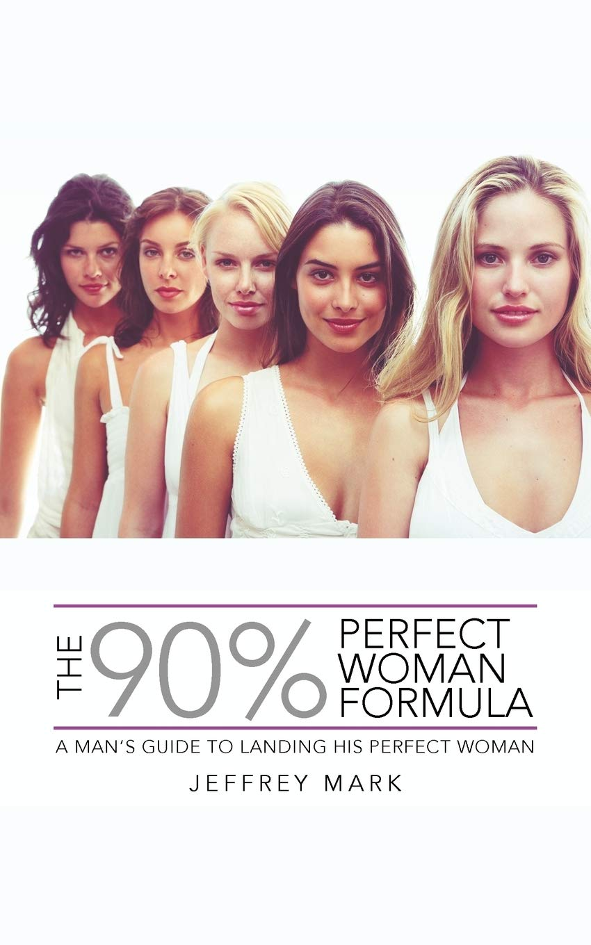 Woman most perfect Meet The