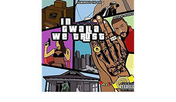 3c7559b90257f7 White Vans (feat. Migos)  Explicit  by Humongous The God on Amazon Music -  Amazon.com