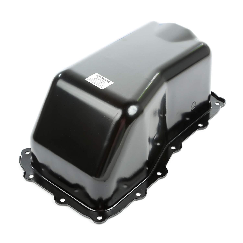 D/&D PowerDrive 14K618 AC Delco Replacement Belt