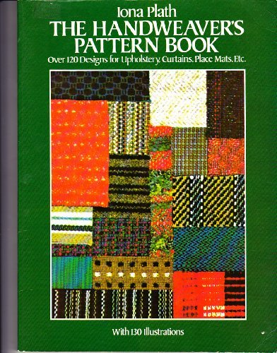 handweaver-s-pattern-book-over-120-designs-for-upholstery-curtains-place-mats-etc