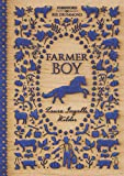 img - for Farmer Boy (Little House) book / textbook / text book