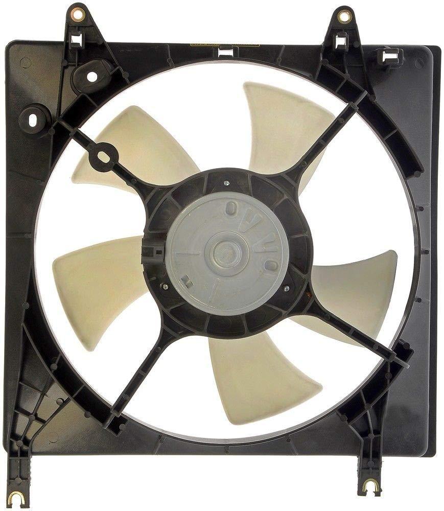 CSF 3325 High Performance Radiator