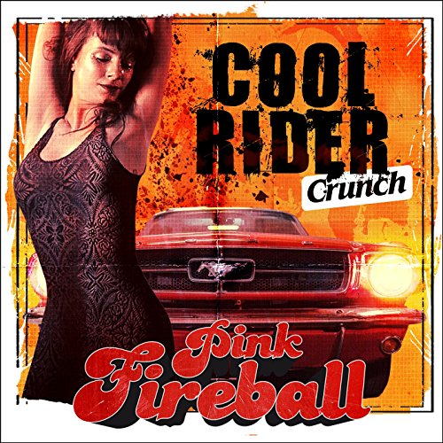 Cool Rider - 4