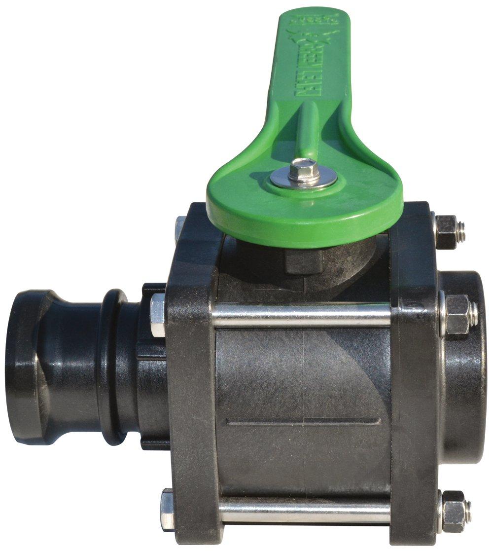 Direct Interchange Millennium-Filters MN-P165160 Donaldson Hydraulic Filter