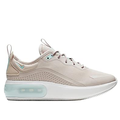 Nike Women's W Air Max Dia Track & Field Shoes: Amazon.co.uk