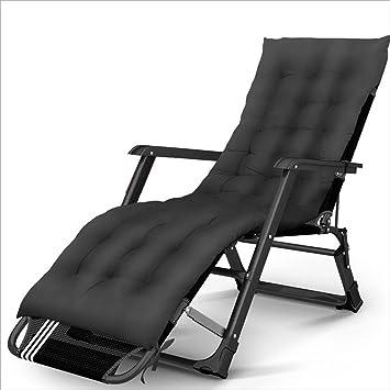 Sillas Xiaolin Plegable para Dormir Simple portátil para el ...