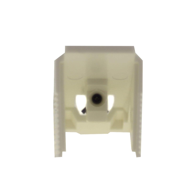 IberiaPC 4004533110133/ /Ago per giradischi Audio Technica atn3472p