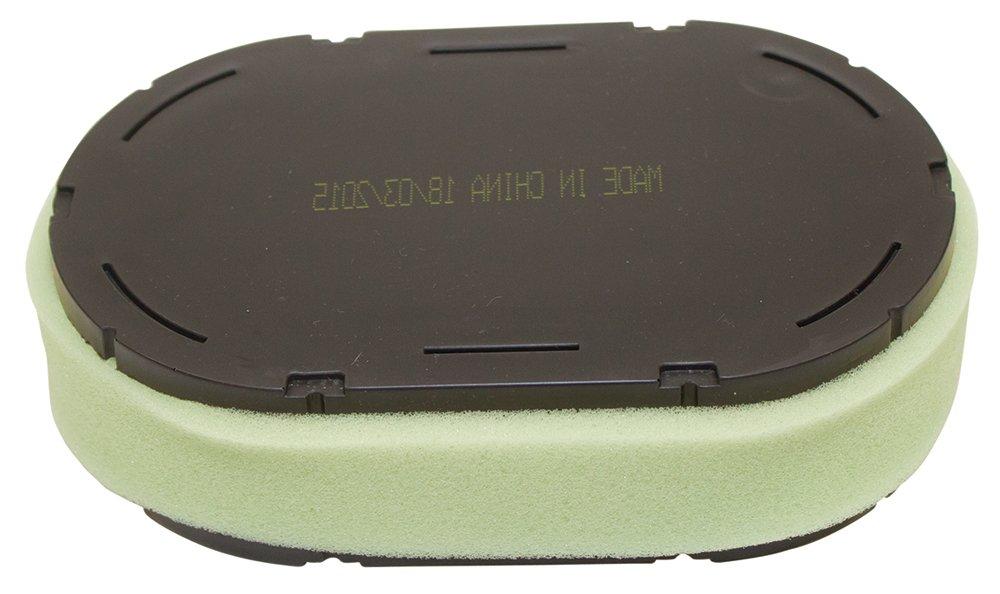 Stens 102-036 Kohler 32 083 09-S Air Filter Combo