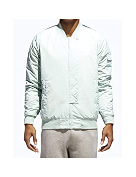 es Chaqueta Bomber Deportes Padded Y Aire Libre Amazon Hombre Adidas dXqxwEpq