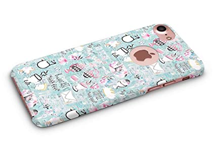 iphone 7 phone cases girlie