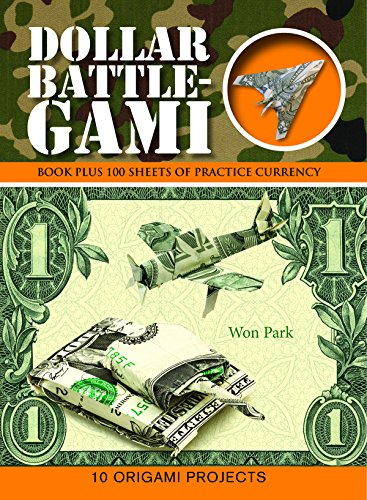 dollar-battle-gami-origami-books