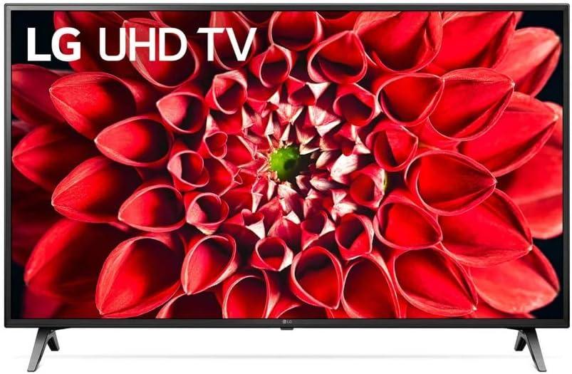 Televisor LG 55UN711C0 4K Smart TV UHD HDR10 Pro 55