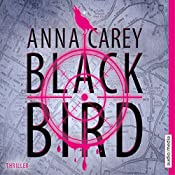 Blackbird   Anna Carey